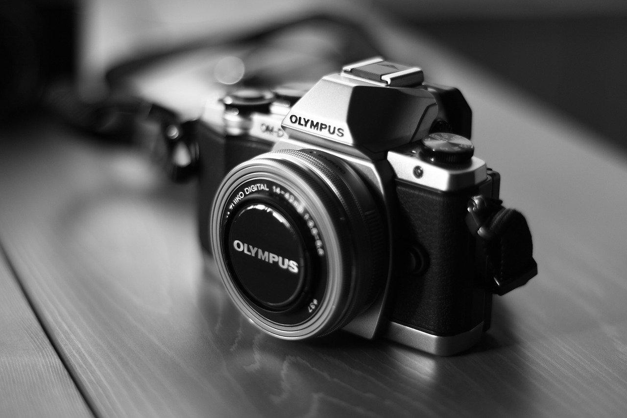 3 conseils pour réaliser de belles photos en noir et blanc