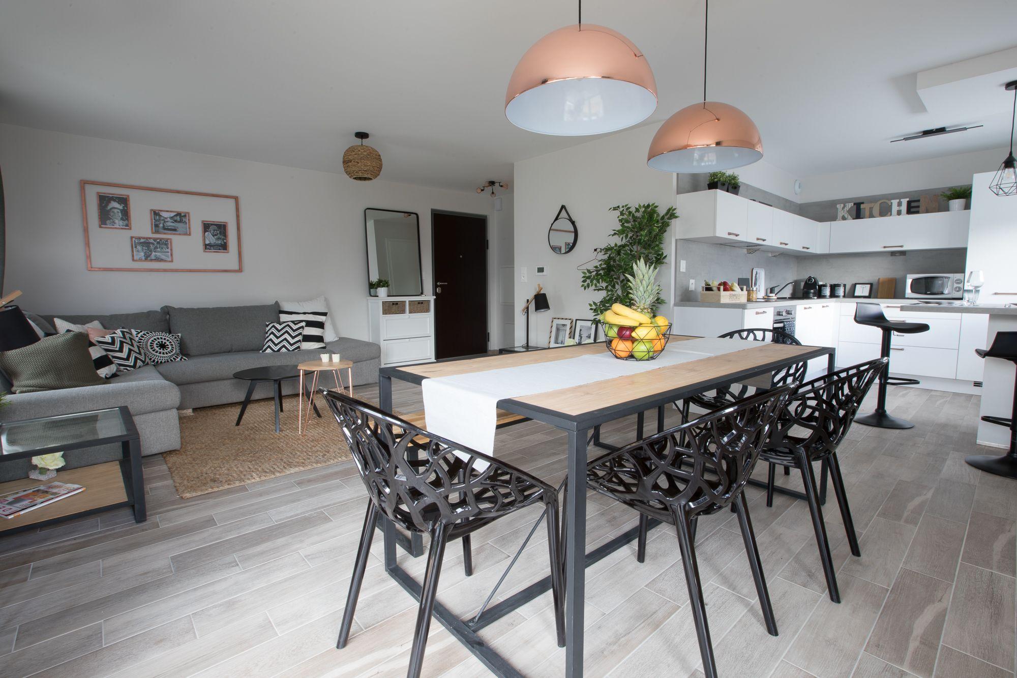 Formation photographie de biens immobiliers