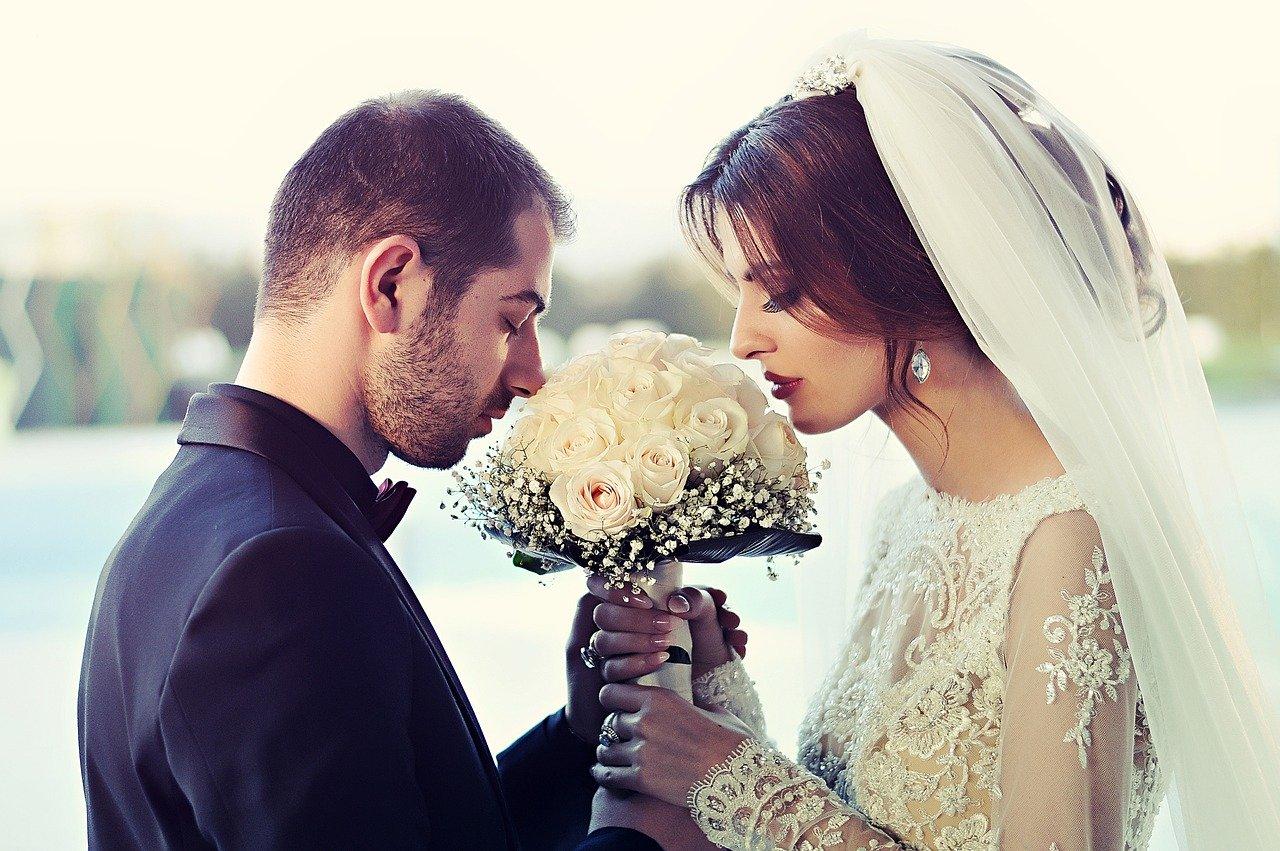 4 conseils pour réussir vos photos de mariage