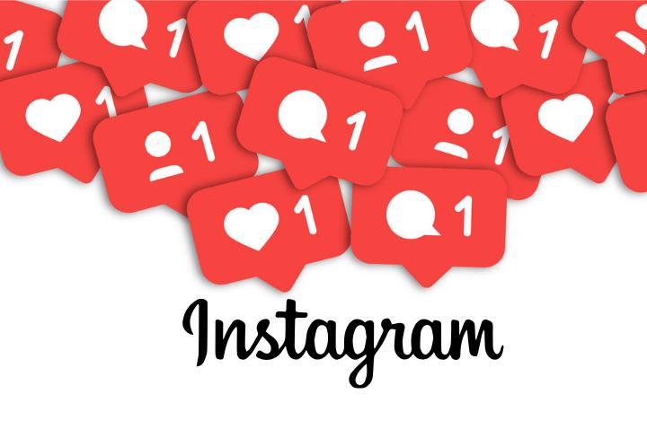 Conseils Instagram