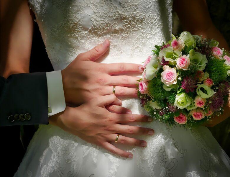 Comment prendre de belles photos pour votre mariage ?
